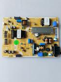 "TV LED 48"" ,SAMSUNG, UN48J5500AFXZA, POWER SUPPLY, BN44-00703G, L48S1_FSM"