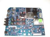 SONY, KDL-32EX400, MAIN BOARD, 55.71S01.C01, 1-881-683-11