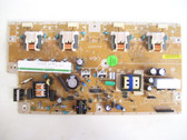SANSUI, HDLCD3250F, POWER SUPPLY, CEK671A (VER: 1)