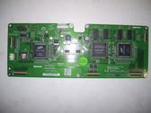"""TV PLASMA 42"""" ,AKAI, PDP4298ED1, LOGIC BOARD, LJ92-01112C, LJ41-02476A"""