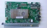 "TV LED 50"" ,SHARP, LC-50LB371U, MAIN BOARD, 756TXFCB0QK0230, 715G7228-M01-000-004K"