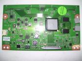 """TV LCD 40"""", SONY ,KDL-40EX500, T-CON BOARD, LJ94-03149H ,TDP_V0.4"""