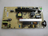 "TV LCD 50"" ,INSIGNIA, NS-50L240A13, POWER SUPPLY, 6MF0092010, 569MF0820A"
