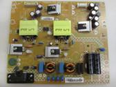"TV LED 42"" ,VIZIO, M422I-B1, POWER SUPPLY, ADTVD3010AB8, 715G6131-P01-W20-002S"