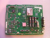 "TV LCD 42"" ,PHILIPS, 42PFL5603D/27, MAIN BOARD, 313926859105, 313912363582V1"