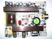 "TV LCD 37"" ,DYNEX, DX-LCD37-09-2, POWER SUPPLY, 6HV00120C4, 569HV02200"