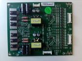 VIZIO, M50-C1, LED DRIVER, LNTVEY208X4B8, 715G7159-P01-000-004K