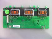 SHARP, LC-C6077UN, INVERTER BOARD, RDENC2612TPZA, TYI600S22A01_M2