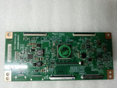 PANASONIC, TC-50AS630U, T-CON BOARD, 4R.JP41M.AT3, V420HK1-CS5