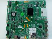 LG, 49UB8200-UH, MAIN BOARD, EBT63535101, EAX66085704 (1.1)