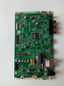 """TV LED 32 """", EMERSON, LD320EM5, MAIN BOARD, A44F0UTMMA, A44F0UTBA44F0G0201 2"""