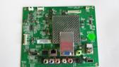 """TV LED 24"""", VIZIO ,E241I-B1, MAIN BOARD, 756TXECB02K0070 ,715G6274-M02-000-004K"""