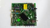 "TV LED 40"", Hisense ,40H5B, MAIN BOARD/POWER SUPPLY, LTDN40K220WUS (1) ,RSAG7.820.6482/ROH"
