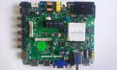 "TV LED 40"" ,ELEMENT, ELEFW408, MAIN BOARD/POWER SUPPLY, 890-M00-06NBX, TP.MS3393.PB801"