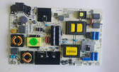 Hisense 50H5C Power Supply board RSAG7.820.5687/R0H / 193287