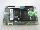 """TV LED 40 """", SAMSUNG, UN40J6200AF, T-CON BOARD, BN95-01308B, BN97-07973C"""