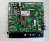 VIZIO, M422I-B1, MAIN BOARD, 756TXECB02K044, 715G6648-M01-000-004F