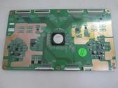 "TV LED 55 "", SAMSUNG, UN55F9000AF, T-CON BOARD, LJ94-29145F, VD_5565EU22BC6LV0.1"