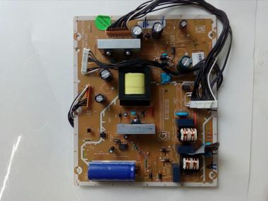 "TV LED 39 "", SANYO, DP39E23, POWER SUPPLY, 1LG4B10Y126A0, 1LG4B10Y126A0"