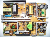 "TV LCD 32"", HANNSPRE  ,T321, POWER SUPPLY, 846-240-F0CZS2 ,R0804-0902"