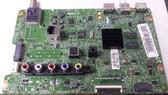 "TV LED 48"", SAMSUNG ,UN48J5200AF, MAIN BOARD , BN94-09548B ,BN97-10545A,BN41-02307B"