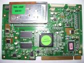 "TV LCD 27 "", ASTAR, LTV-27BG, TUNER BOARD, MDM-400NWC, MDM-400NWC"