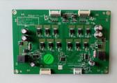 VIZIO, E50U-D2, LED DRIVER, 755.01K02.0001, 748.01J12.0011