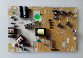 SANYO, FW43D25F, POWER SUPPLY, A5GVF-MPW, BA4DV2F01023,A5GVFMPW