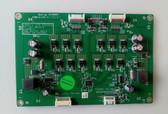 VIZIO, E50U-D2, LED DRIVER, 755.01K02.0001, 748.01J11.0011