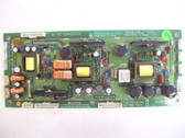 LG, MU-60PZ12VA, POWER SUPPLY, 6871QPH001B, DGSP-600W