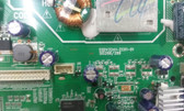 "TV LED 19"" ,QUASAR, SQ1901A, MAIN BOARD/POWER SUPPLY, A53065, SSDV3241-ZC01-01/SIS288/289"