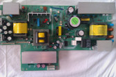 TOSHIBA, 37HLX95, POWER SUPPLY, PD2171C-1, 23590258B