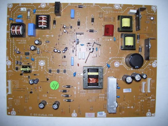 Philips 40PFL5706/F7 LCD TV Windows 7