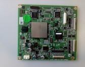 NEC, PX-42VM5HA, DIGITAL BOARD, PKG42V7CA, NPC1-51259