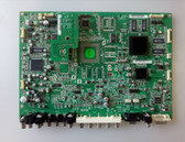 NEC, PX-42VP5HA, MAIN BOARD, 7N7M-161EA3, PCB-5040(MP4), 7S250404