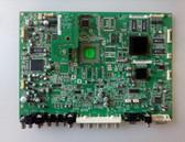 NEC, PX-42VP5HA, MAIN BOARD, 7N7M-161EA3, PCB-5040(MP4),7S250404
