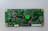 COBY LEDTV502B T-CON BOARD 35-D076901 / V500HK1-CS5