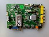 COBY, LEDTV502B, MAIN BOARD, DA58WT-5R-E