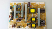 "TV PLASMA 55"", PANASONIC ,TC-P55UT50, POWER SUPPLY, N0AE6KL00012 ,MPF6914, PCPF0290"