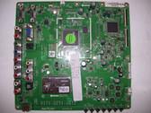 VIZIO E470VLE MAIN BOARD 3647-0432-0150 / 0171-2271-3872