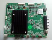 VIZIO, E60-E3, MAIN BOARD, 010CAP0DE00, 1P-0165X00-4011