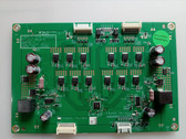 VIZIO, E55U-D2, LED DRIVER, 755.01J02.0001, 748.01J12.0011