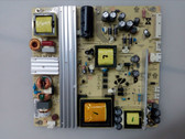 ELEMENT, ELEFW581, POWER SUPPLY, 890-PM1-5801, VLD-LEDTV1250