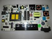 """TV LED 50"""", HISENSE ,50H5G, POWER SUPPLY, 170452 ,RSAG7.820.5482/R0H"""