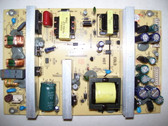 """TV LCD 32"""", HAIER ,L32A2120, POWER SUPPLY, 303C3206063 ,TV3206-ZC02-01 (A)"""