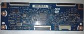 PIXEL LE-5029 TCON BOARD T320HVN05.0 / 5550T26C02