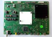 SONY, XBR-55X810C, MAIN BOARD, A2072598B, 1-894-595-12