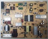 Sharp LC-50UB30U Power Supply board FSP193-3PSZ01S / 0500-0605-0840