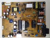 LG 42LN5400 POWER SUPPLY BOARD EAX64905401 (1.6) / EAY62810601