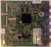 LG 47LN5700 Main board EAX64872105(1.0) / EBU62184501
